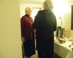 082 Andrea og Elisabeth