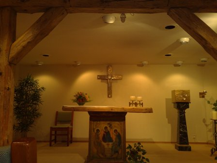 091020116263 kapellet