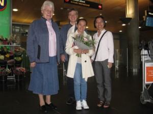 IMG_5495.jpg Mai ankommer i Norge 5.6. 2014