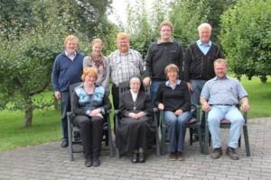 IMG_1083 slektninger til sr. Edel