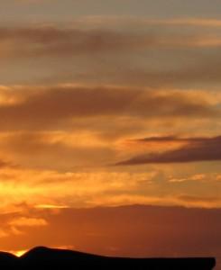 IMG_1351 aftenhimmelen på Grefsen