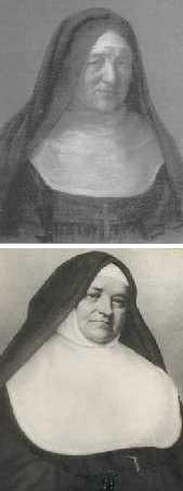 portrett-Fontbonne-Marcoux